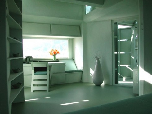 House Interior Photo Gallery
