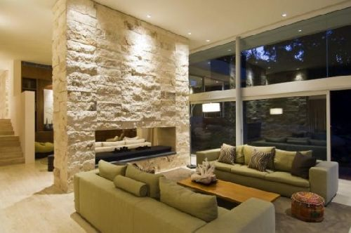 ... House Interior, Home Interior, Architectural Designs, Architect  Designs, Home Designs, House ...