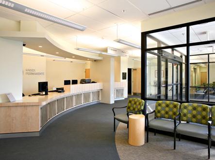 doctor office interior design. Office Interior Design, Interior, Pantry, Cabin, Refreshment Area, Conference Room Doctor Design